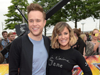 "Olly Murs promises 'world-beating' talent on The X Factor: ""Expect the unexpected"""