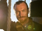 Starz renews Michael Bay's Black Sails for a fourth season