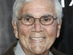 The Godfather's Alex Rocco dies at 79