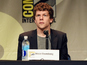 Eisenberg clarifies 'genocide' comments