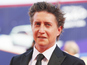 Gordon Green to helm Boston bombing film