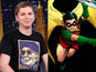 Michael Cera joins Lego Batman Movie