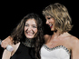 Watch Lorde join Taylor Swift onstage
