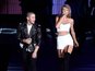 Watch Taylor Swift and Nick Jonas's duet
