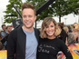 Olly Murs: 'Expect the unexpected on X Factor'