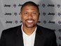 Jalen Rose to star in To Tell The Truth reboot
