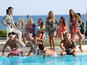 Meet the cast of Life on Marbs