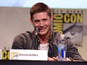 Supernatural: Comic-Con panel as it happened