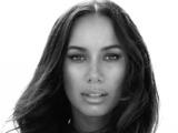 Leona Lewis 'I Am' single artwork.