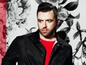 The former Westlife star is preparing for his first solo effort.