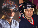 Remember Rick Moranis? Here's what happened to the Ghostbusters stars post-ghoul catching.