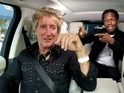 Why were Rod Stewart and The Faces banned from all Holiday Inns?