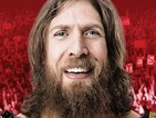 Daniel Bryan interview: 'I regret spending so much time focused on wrestling'