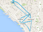 How to stop Apple and Google tracking your every move using your smartphone GPS