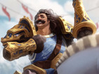 Blizzard's gamescom 2015 conference as it happened: From card-battler Hearthstone's jousts to new Heroes of the Storm characters