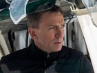 A real, actual pilot gives us the lowdown on Bond's latest insane stunt.