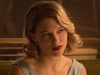 Léa Seydoux is closing in on the role of Bella Donna Boudreaux.
