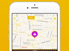 Best new apps for iOS, Android and Windows: Mapstr, iPlayer Radio, and more