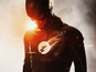 Sky1 sets return dates for The Flash and Arrow