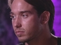 TOWIE: Lockie and Elliott 'clear the air'