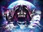 See new Star Wars Secret Cinema trailer
