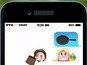 Disney's Tangled retold using only emoji