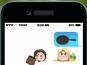 Disney's Tangled retold using only emoji