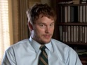 Before he was a Hollywood superstar, Chris Pratt was Andy Dwyer.