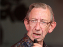DJ Derek was reported missing last week, but hasn't been seen for more than 3 weeks.