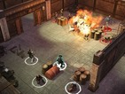 Wasteland 2 Director's Cut hitting consoles and PC in October