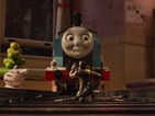 How Thomas the Tank Engine ended up in Ant-Man