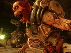 Everything we know about Doom so far, including release date and trailers