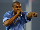 Kanye West: 'I was discriminated against in fashion because I'm not gay'