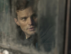 Here's a first look at Jamie Dornan and Cillian Murphy's war drama Anthropoid