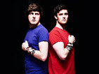 Edinburgh Festival Fringe 2015 Ones To Watch: Thunderbards