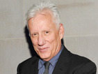 James Woods launches $10m lawsuit against Twitter user for defamation