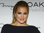 Khloe Kardashian posts untouched photos after shoot: 'This one is for all the troll haters out there'