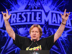 WWE legend and They Live star Roddy Piper dies, aged 61