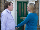 Jane reaches breaking point after Bobby lashes out.