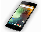 The OnePlus 2 is here: See the highly-anticipated follow-up in the flesh