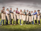 The Great British Bake Off eliminee: 'My crème brûlée was gobsmackingly shocking'