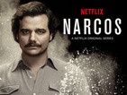 Narcos: Everything you need to know