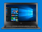 Windows 10 to gain new features via a 'major update' in November
