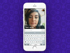 Yahoo Livetext app launches video calling without sound - yes, really