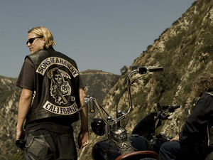 Sons of Anarchy's 9 most shocking moments