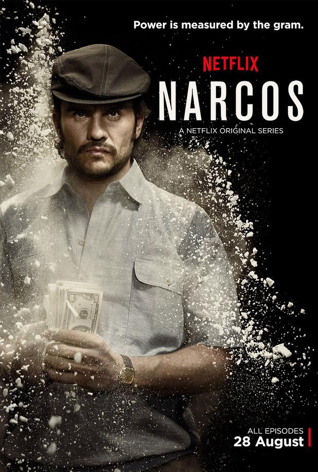 ustv-netflix-narcos-character-art-gustav