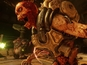 Everything we know about Doom so far