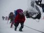 Watch Everest behind-the-scenes video
