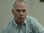See Michael Keaton's Spotlight trailer