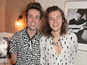Harry Styles on X Factor's 'cool' Grimshaw